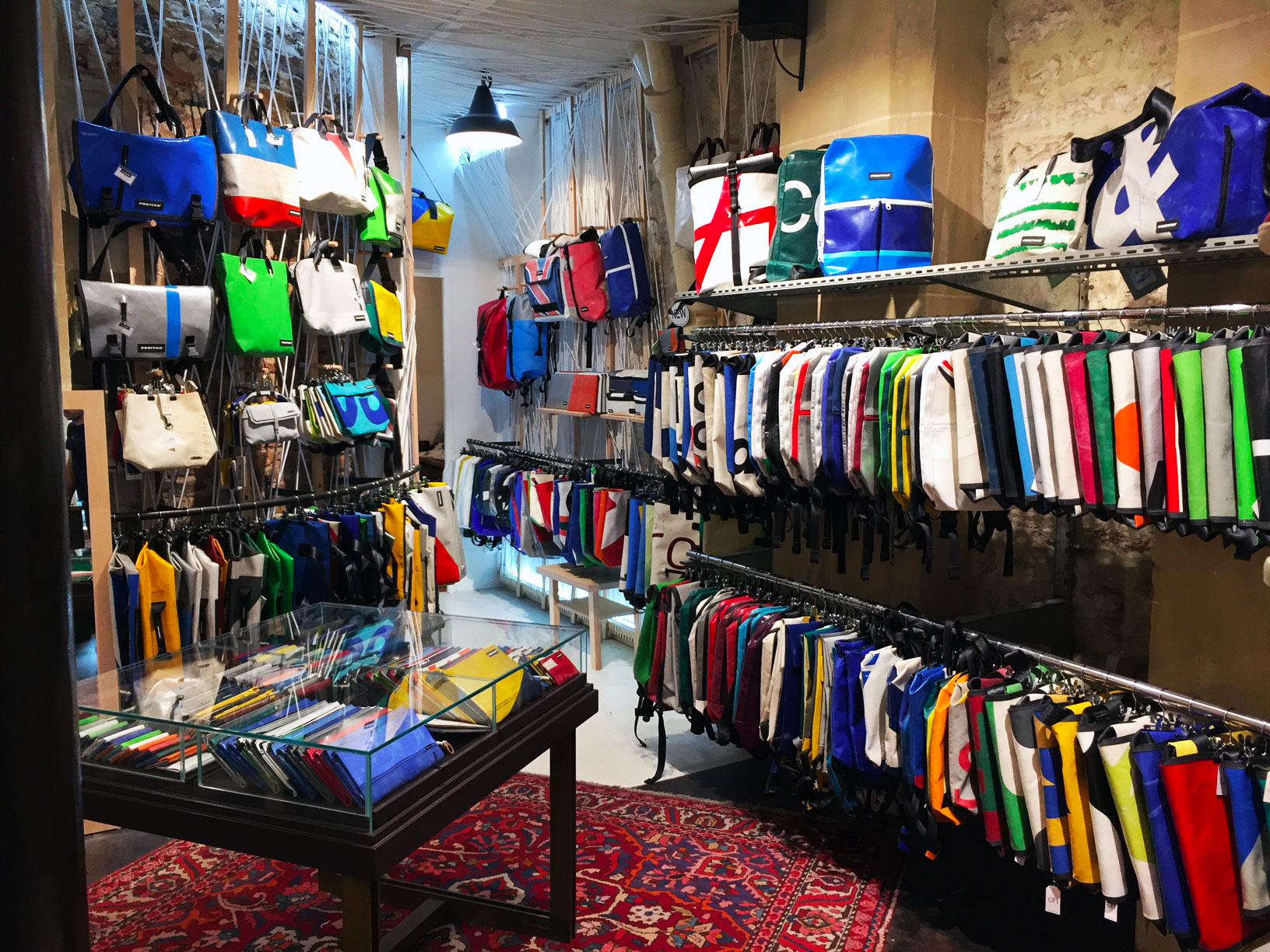 Style History Own Et Oh Paris Dourdan Chaussures À azaInpdSq